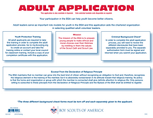 Application Adult.PNG