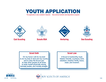 Application Youth.PNG
