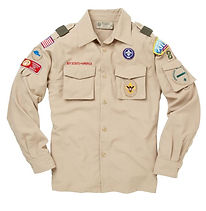 Scouts BSA uniform shirt.jpg