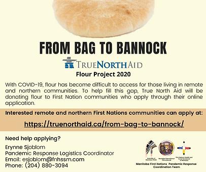 PRCT Resource Poster Bag to Bannock.png