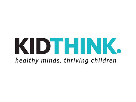 RESOURCE: Mental Health Treatment for Children in Winnipeg, Manitoba (KIDTHINK)
