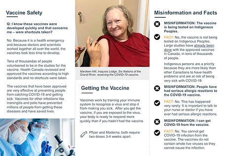 Brochure on COVID-19 vaccine hesitancy-2
