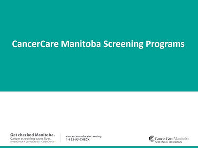 CancerCare_MB_Screening_Programs_PP_24Oc