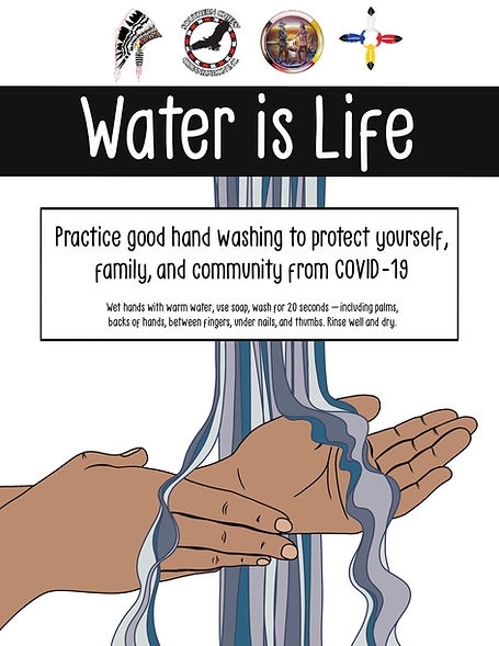 PRCT-Poster-Hand_Washing-FINAL-08.04.202