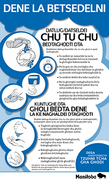 Dene Hand Washing Poster_Page_1.png