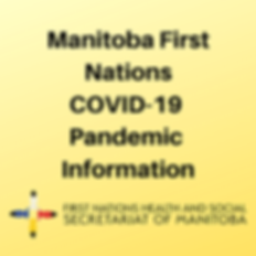 FNHSSM COVID-19 Info Image.png