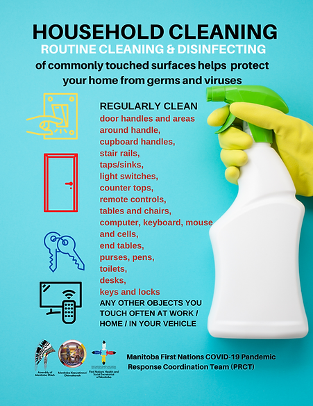 PRCT Cleaning Poster.png