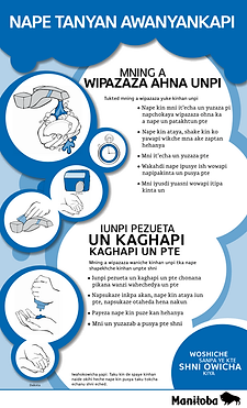 Dakota Hand Washing Poster_Page_1.png
