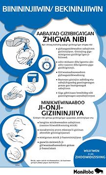 Ojibway Handwashing poster_Page_1.png