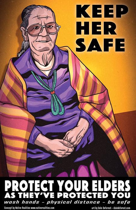 Protect your elders poster.jpg