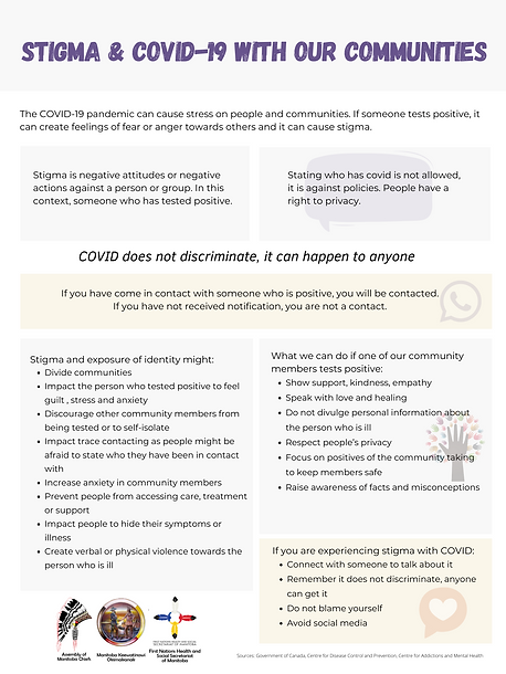 PRCT POSTER- Stigma and COVID-19.png