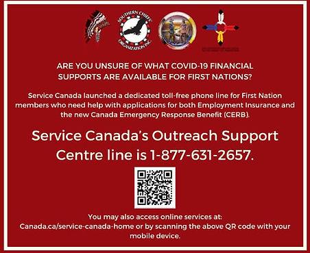Service  Canada.jpg