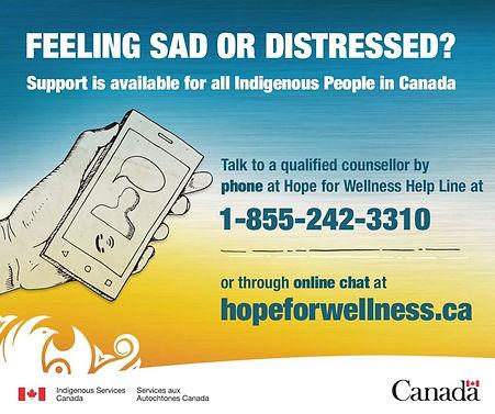 ISC Hope for Wellness 2.jpg