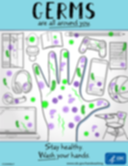 Handwashing-Middle-School-8x11-p_Page_1.