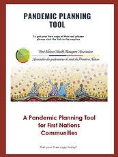 FNHMA Pandemic Planning TOol.jpg
