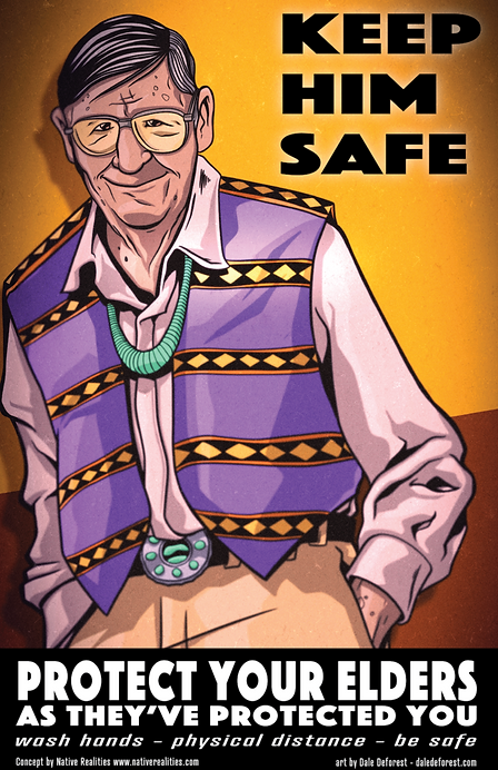 Protect Your Elders Poster-Memes.png