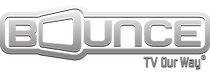 Bounce TV Logo.png