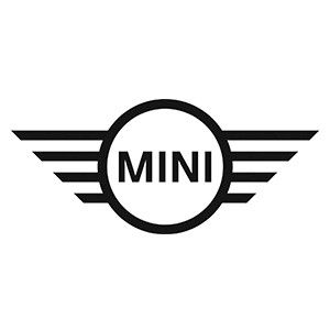 Unbenannt-1_0016_P90188506-the-new-mini-