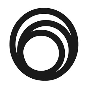 Unbenannt-1_0032_klebeland-logo-weiss-01