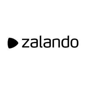 Unbenannt-1_0007_ZALANDO.jpg