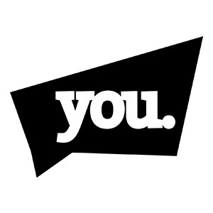 Unbenannt-1_0018_You2015-logo.svg.jpg