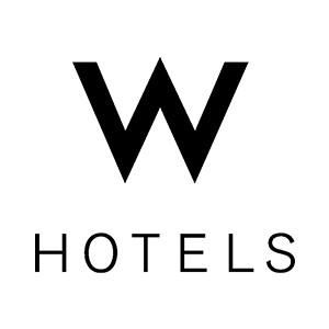 Unbenannt-1_0020_kisspng-w-hotels-starwo