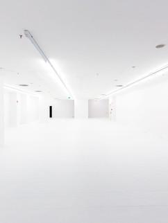 tape-that_tape-art_berlin_installation_a