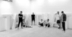 Gruppenbild%20Taiwan_edited.png