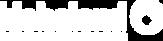 Logo_Klebeland_weiß.png
