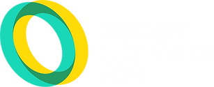 TAC17_Logo.png