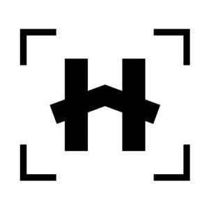 Unbenannt-1_0029_Ebene 7.jpg