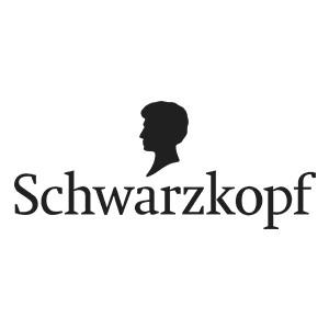 Unbenannt-1_0006_1600px-Schwarzkopf_(Haa