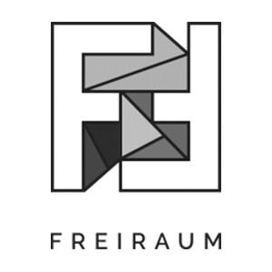 Unbenannt-1_0043_freiraum_logo_colored.n