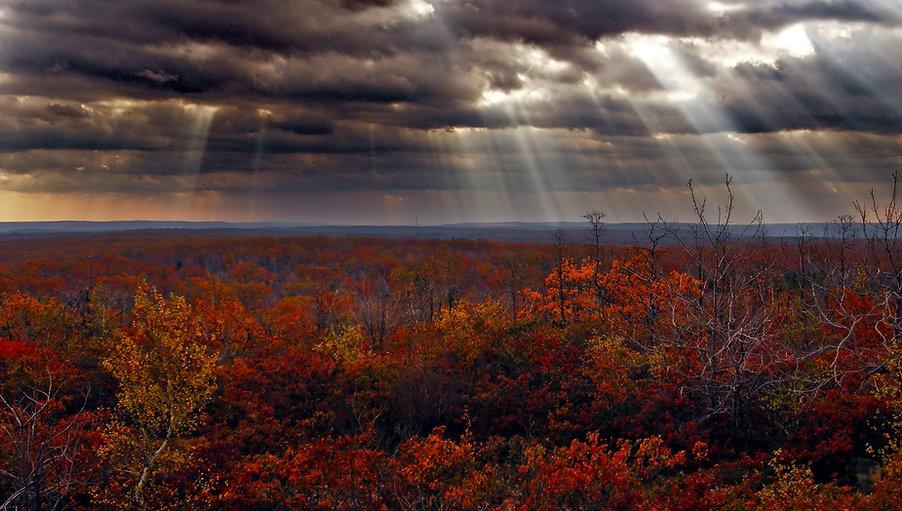 cropped-photo-by-nicholas-t-pennsylvania