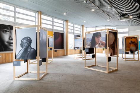 Larnie+Nicolson+-+Exhibition_02-1.jpg