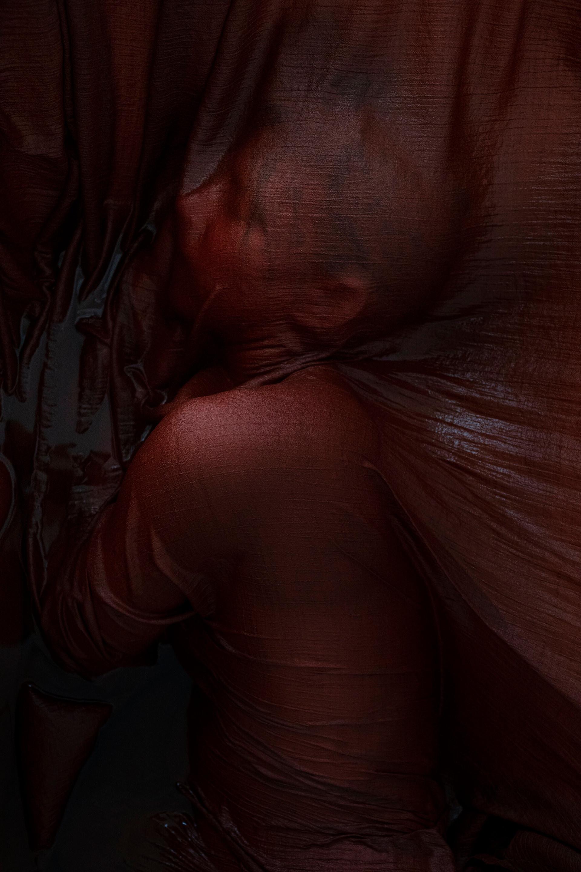 Michelle+Hyslop+-+©MichelleHyslop.YouAr