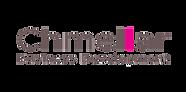 logo_chmellar.png