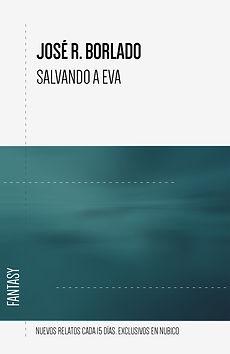 Salvando a Eva. (epub).jpg
