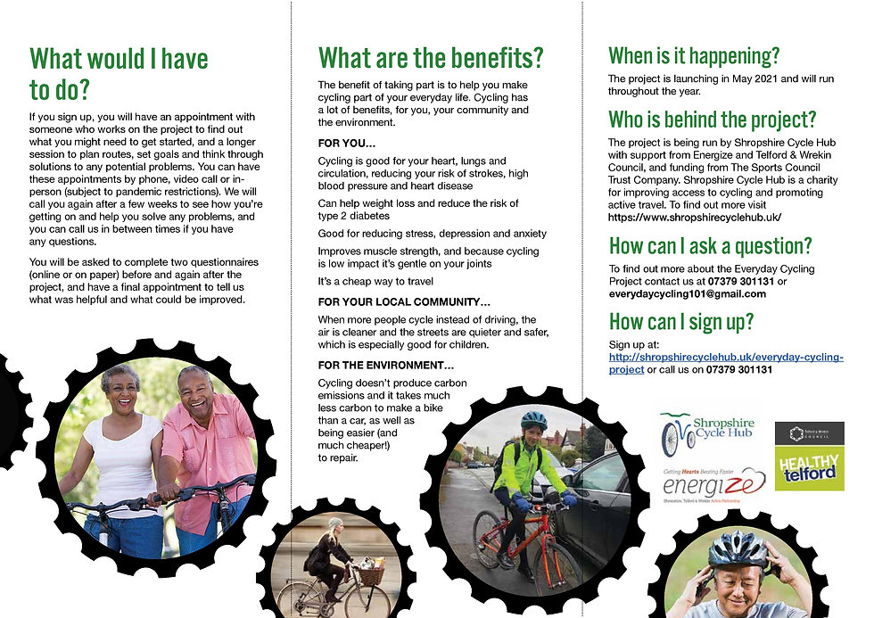 Everyday Cycle Project flyer WEB-page-00