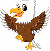 Mighty Eagle.jpg