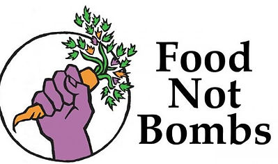 food-not-bombs.jpg