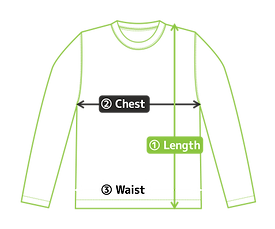 size_longsleeve_graphic.png