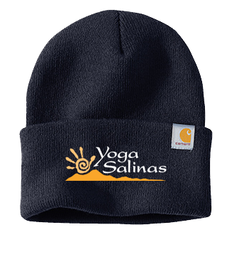 Yoga Salinas Carhartt® Watch Cap