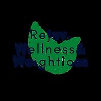 Rejuv. wellness logo.png