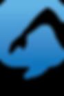 ASCA_2020_CWC_LOGO_Ktype.png