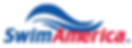 SwimAmerica National Logo.png