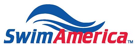 SwimAmerica National Logo.png