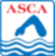 ASCA_logo_large.png