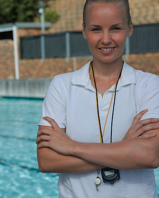SwimAmerica | Swim lessons, Learn to swim, Nashville kids  |Swimamerica Swim Lessons
