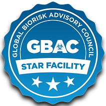 GBAC Badge.png
